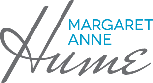 Margaret Anne Hume